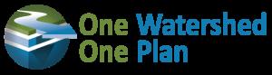 1w1p-logo
