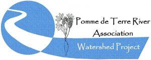New Logo ba 2 (Facebook2)
